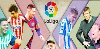 La Liga Live,Espanyol vs Levante LIVE,La liga live streaming,La liga points table,La Liga schedule