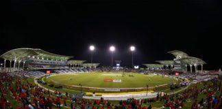 PCK vs VIR Dream11 Team Prediction,PCK vs VIR Dream11,ECN Czech T10 LIVE,Cricket LIVE,PCK vs VIR LIVE, ECN Czech T10 Super Series 2020 LIVE
