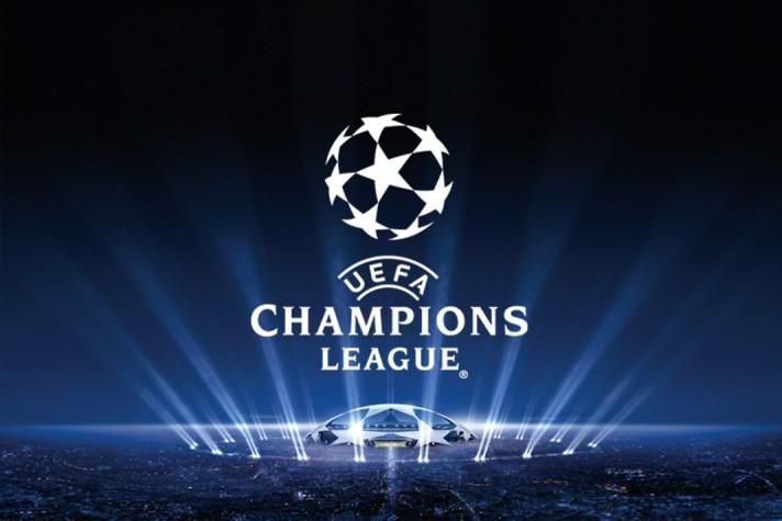 Uefa Champions League 2021 16