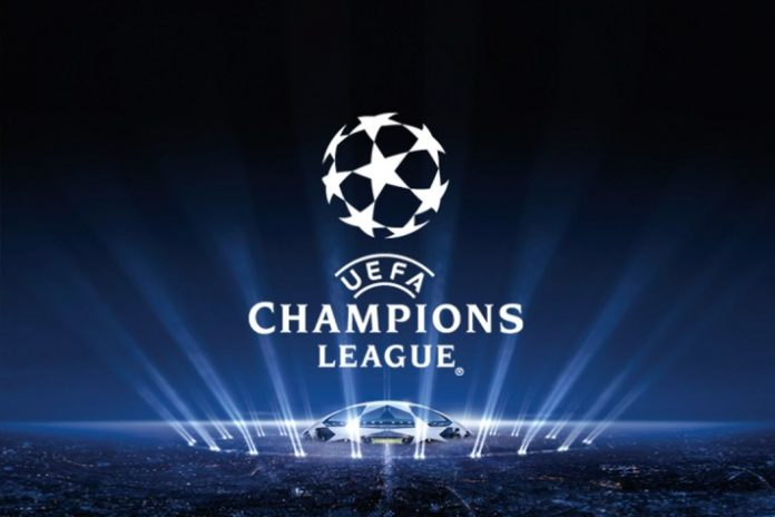 UEFA Champions League,UEFA Champions League Mini Tournament,UEFA Champions LEAGUE Live,Champion league live streaming