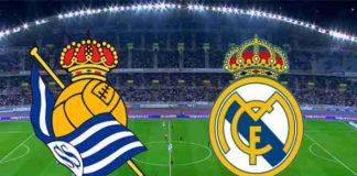La Liga LIVE,La Liga LIVE Streaming,Real Sociedad vs Real Madrid Head to Head,Real Sociedad vs Real Madrid Head to Head Statistics,Real Sociedad vs Real Madrid LIVE,La liga start date,La liga results,Real Sociedad,Real Madrid