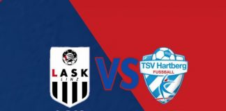LAK vs HRT Dream11 Team Prediction,LAK vs HRT Dream11 Prediction,LAK vs HRT Dream11,LAK vs HRT LIVE,Austrian Football League 2020