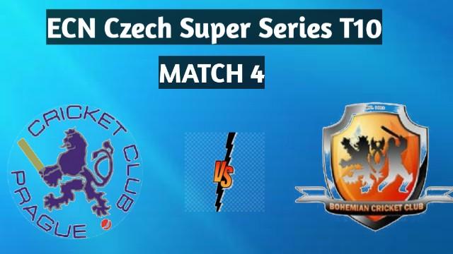 ECN Czech Super Series T10,BCC vs PCC Dream11 team prediction,BCC vs PCC Dream11,BCC vs PCC LIVE,Dream11