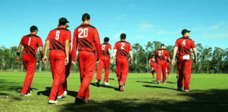 Darwin T20 Cricket League,Darwin T20 Cricket League 2020,Darwin T20 Cricket League LIVE,Darwin T20 Cricket League LIVE Streaming