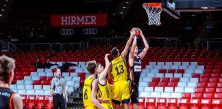 Basketball Bundesliga,Basketball Bundesliga LIVE,Basketball Bundesliga LIVE Streaming,Basketball Bundesliga 2020 LIVE,FSL vs ULM Dream11 Team Prediction