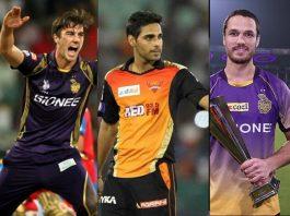 IPL 2020,IPL,IPL News,Indian Premier League,IPL Moneyball,Top 10 Highest-paid Bowler