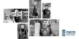 Cricket,Cricket News,England Cricket Board,England and Wales Cricket Board,#raisethebat campaign