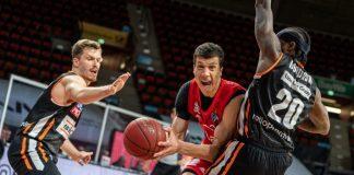 RAV vs BER Dream11 team Prediction,Basketball Bundesliga LIVE,Basketball Bundesliga LIVE Streaming