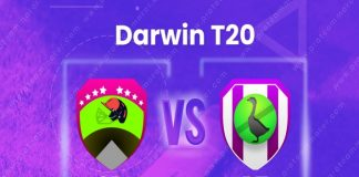 Darwin Top End T20,Darwin Top End T20 LIVE,SD v PT Dream11 Team Prediction,SD v PT Dream11 Team,SD v PT Dream11,SD v PT LIVE,SD v PT