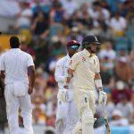 England vs West Indies,England vs West Indies live,England vs West Indies live streaming,England vs West Indies test series,England vs West Indies fixture
