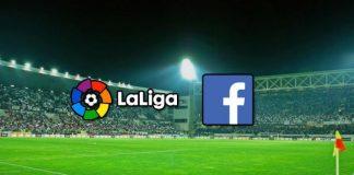 La Liga,La Liga LIVE,La Liga 2020 schedule,La Liga LIVE in India,La Liga LIVE Streaming