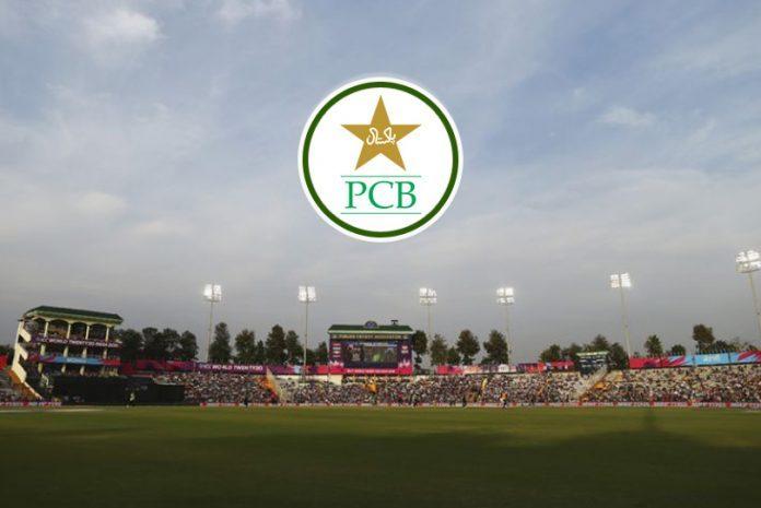 Cricket Business,Cricket News,Pakistan Cricket Board,Pakistan Cricket,Pakistan Cricket Budget,PCB News