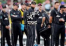 Cricket,Cricket News,Cricket Business,New Zealand Cricket