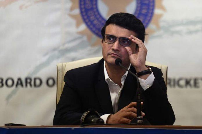 IPL 2020,IPL,IPL News,BCCI,Sourav Ganguly,ICC Meeting,ICC