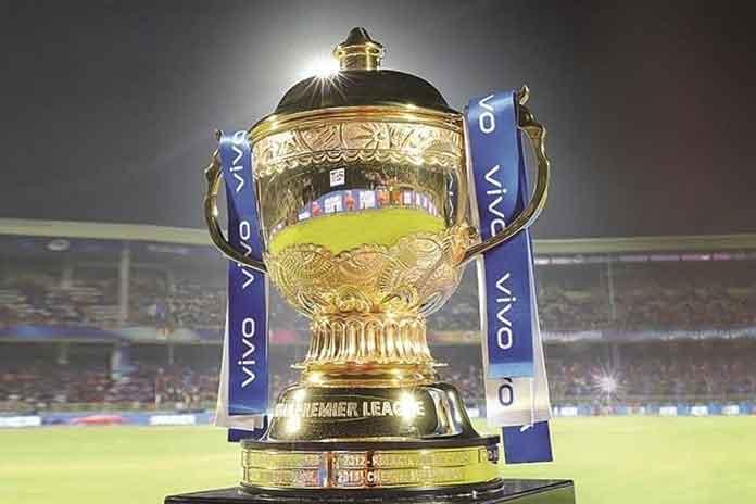 IPL,IPL News,IPL 2020,BCCI,IPL 2020 revenues,Indian Premier League,Cricket News,Cricket Business