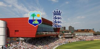 Cricket Business,Cricket News,England vs West Indies cricket series,England vs West Indies,Lancashire County