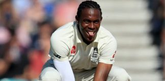 ENG vs NZ: Jofra Archer raised elbow injury concerns again after not bowling in the 2nd innings for Sussex, could miss 1st Test vs New Zealand
