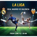 Real Madrid vs Valencia, Real Madrid vs Valencia live, Real Madrid vs Valencia Live Streaming,La Liga Facebook
