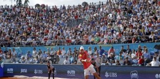 Adria Open,Adria Open Live,Adria Tour tennis tournament,Novak Djokovic