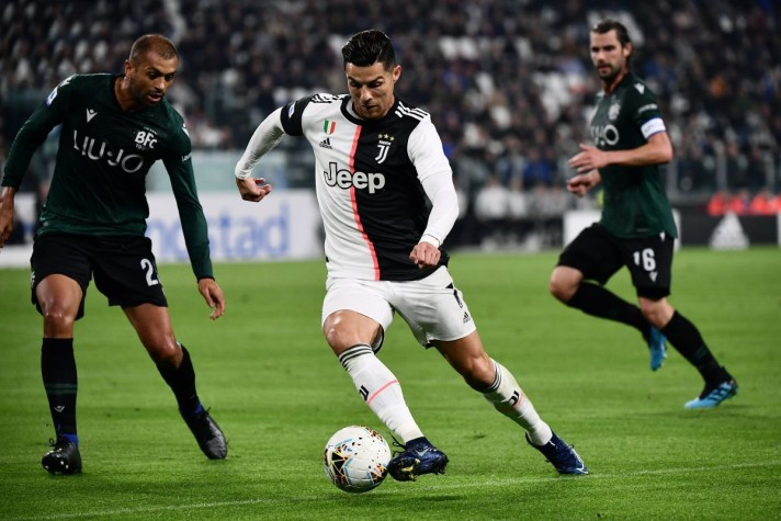 Serie A Live: Bologna vs Juventus Head to Head Statistics, LIVE Streaming,  teams stats up, results ,Fixture, Date, Time, Watch Live • InsideSport