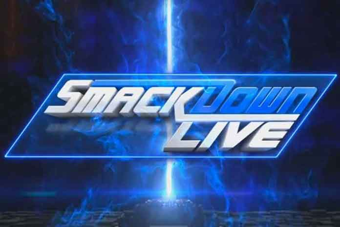 WWE,WWE Smacdown,WWE Smackdown live,WWE Smackdownn lie results,WWE Smackdown results,WWE Smackdown LIVE in India