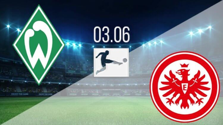 Werder Frankfurt Live Stream