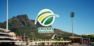 Cricket,Cricket News,Cricket South Africa,Covid19,Covid19 positive tests,CSA News