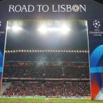 UEFA Champions League ,UEFA Champions League schedule,UEFA Champions league restart ,UEFA Champions league LIVE ,UEFA Champions league lisbon