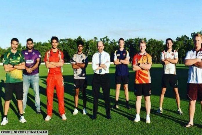Darwin T20 Cricket LIVE,Darwin T20 Cricket LIVE Streaming,Darwin T20 Cricket 2020 LIVE,Southern Districts v BYE Live Streaming