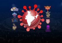 IPL,IPL News,IPL 2020,Indian Premier League