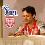 IPL 2020,IPL,IPL News,Ness Wadia,Indian Premier League,Kings XI Punjab,Ness Wadia,BCCI