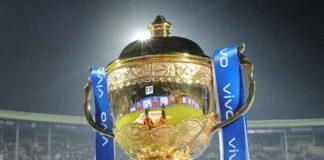 IPL 2020,IPL News,IPL,IPL 2020 schedule,IPL 2020 start date,Indian Premier League,BCCI,Sourav Ganguly