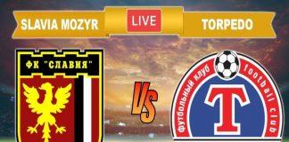SLU vs TOR Dream11 team prediction, SLU vs TOR Dream11, Belarus Premier League, Belarus Premier League 2020