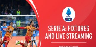 Serie A Live,Serie A Live Streaming,Serie A points table,Serie A results,Serie A 2020 Live, Torino vs Lazio LIVE, Torino vs Lazio LIVE Streaming, Torino LIVE,Lazio LIVE