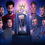 Premier League,Premier League 2020,Premier League LIVE,Premier League 2020 LIVE,Premier League LIVE Streaming