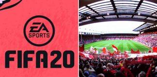 Premier League Premier League news English Football club Premier League LIVE