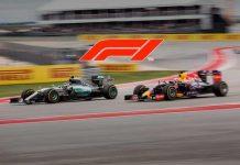 Formula 1 Business,F1 News,Formula1 Live,Formula1 Live Streaming, F1 Schedule