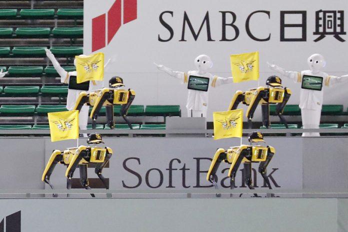 Japanese baseball team,Japanese baseball,Fukuoka SoftBank Hawks,Japanese Baseball League