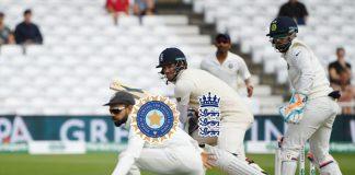 England tour of India,England tour of India 2020,BCCI,India vs England,Indian Cricket Team,Cricket Business,Star India