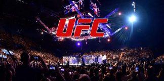 UFC 251 Live,UFC 251 Live Streaming,UFC 251,UFC 251 Live telecast,UFC Championship