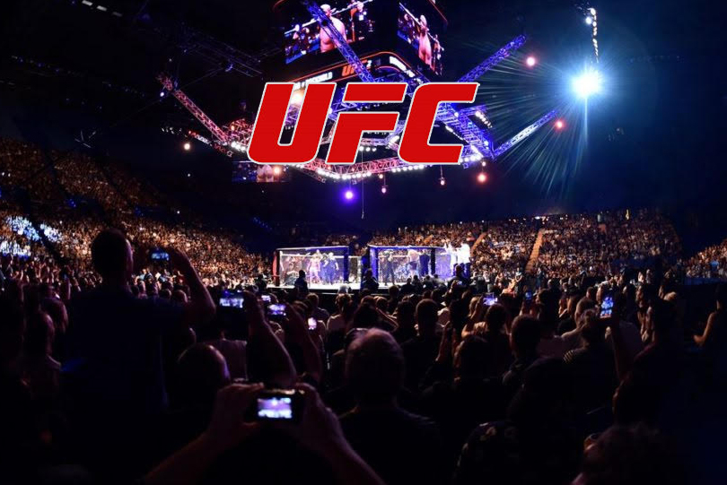 Ufc 251 Live Fight Island In Abu Dhabi Ready For 3 Ufc Title Fights Watch It Live