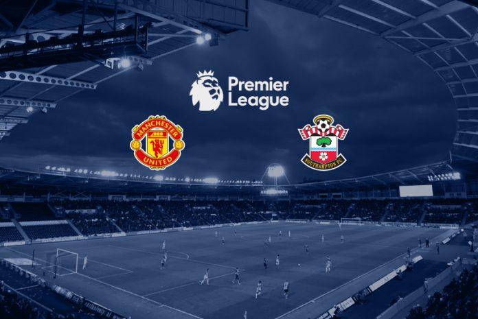 Premier League Live,Premier League Live Streaming,Manchester United vs SouthamptonLIVE,Manchester United vs SouthamptonLIVE Streaming,Manchester United vs SouthamptonHead to Head,Manchester United live