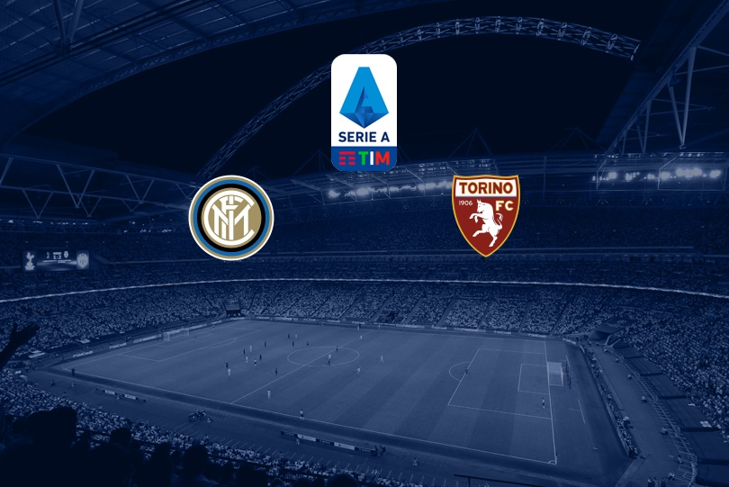 Serie A Live Inter Milan Vs Torino Head To Head Statistics Live Streaming Link Teams Stats Up Results Date Time Watch Live