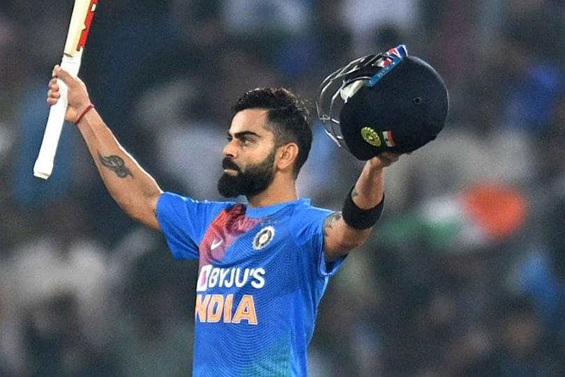Virat Kohli: Interesting facts about Kohli that you should know