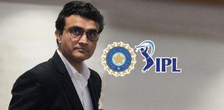 IPL 2020,Indian Premier League,BCCI,BCCI Apex Council,IPL News,Sourav Ganguly
