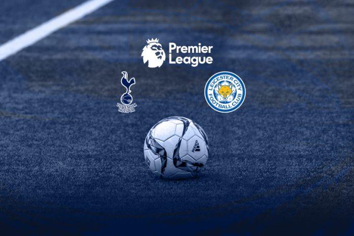 Premier League Live,Premier League Live Streaming,Tottenham vs Leicester CityLIVE,Tottenham vs Leicester CityHead to Head,Tottenham vs Leicester CityLIVE Streaming