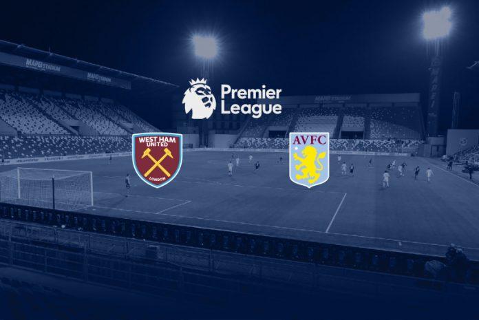 Premier League Live: West Ham vs Aston Villa LIVE Head to Head ...