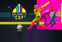 Cricket South Africa,CSA News,Solidarity Cup,Solidarity Cup 2020,Solidarity Cup 2020 schedule,3T Cricket