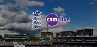 Cricket Business,Cricket News,England Cricket Board,ECB News,England Cricket,CSM Sport and Entertainment,CSM live