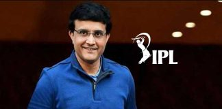 IPL 2020,Indian Premier League ,IPL News,Sourav Ganguly,BCCI